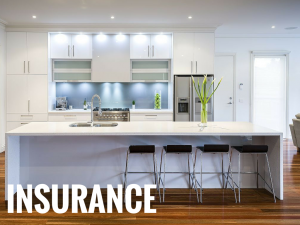 insurance cleaning melbourne